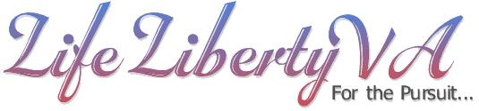 lifelibertyva.com