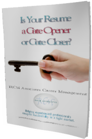 e-careerguide_resume