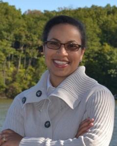 Shauna Bryce